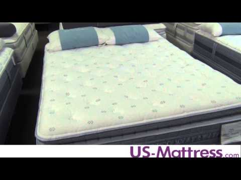 Trump Luxury Suites Mattress Sale Doovi
