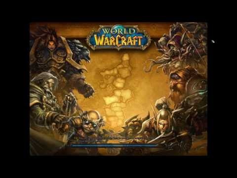 415 World of Warcraft 14