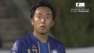 FC町田ゼルビア リーグ戦全試合がスカパー!で生中継されます。 スタジ...