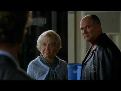 Download The Mentalist S02E19 Blood Money Patrick Jane reveals the fake Grandma Best Scenes.
