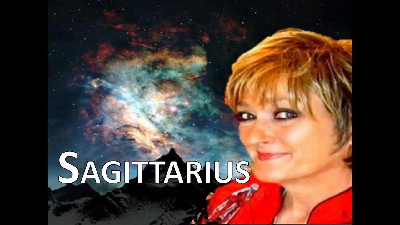 sagittarius february 2020 horoscope karen lustrup