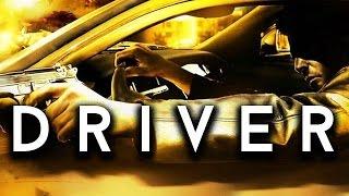Kierowca, który wyprzedził GTA - wracamy do Drivera!