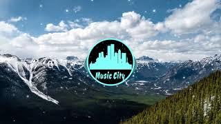 La La Singin' Like - Elias Naslin feat. Ms K [2010s Pop]