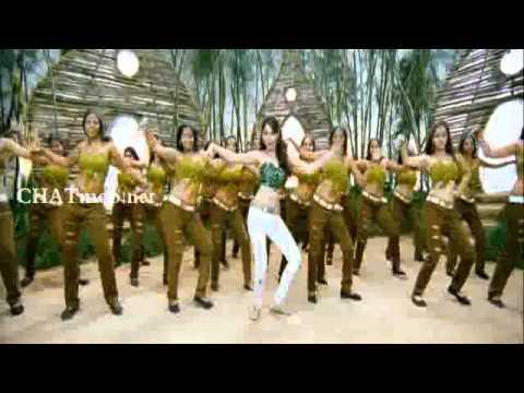 Venghai   Unna Mattum Pudikuthu HD 1080P SONG TAMIL LATEST 2011 NOVEMBER
