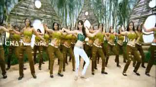 Venghai   Unna Mattum Pudikuthu HD 1080P SONG TAMIL LATEST 2011 NOVEMBER