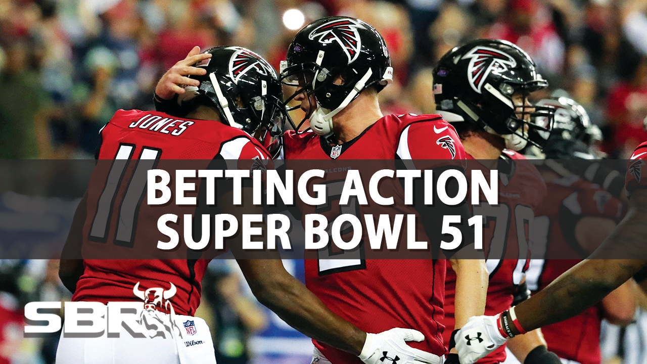 super bowl bet online sports book review forum