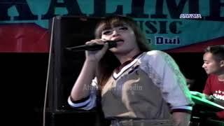 Kepaling DIANA VIOLA - OM KALIMBA MUSIC - LIVE BARENGAN SALAKAN TERAS BOYOLALI 06 11 2018.mp3
