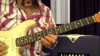 Video John Mayer - Queen Of California - Guitar Solo Lesson download MP3, 3GP, MP4, WEBM, AVI, FLV April 2018