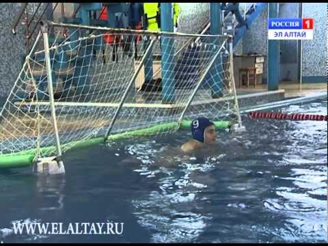 Плавательный бассейн приглашает записаться на спортивно-оздоровительные курсы
