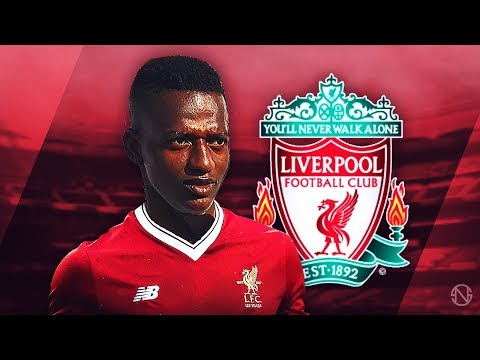 ANDERSON ARROYO - Welcome to Liverpool? - Fantastic Skills, Tackles & Passes - 2017 (HD)