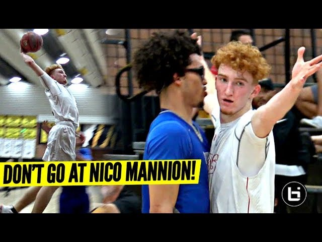 never-go-at-nico-mannion-nico-levels-up-in-heated-championship-game