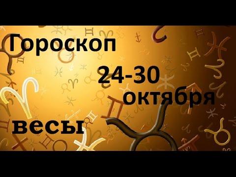 Гороскоп на сегодня, праздники, именины / Знаки зодиака и