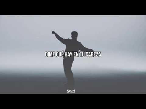 Bruno Mars - That's What I Like (Traducida al español)