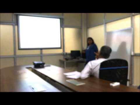 Vortex-induced vibration: Guest lecture by N.Datta (IIT Kharagpur)