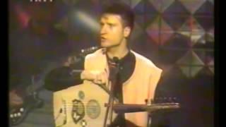 sinan özen zor dostum zor dostum TRT1 nostalji 1993