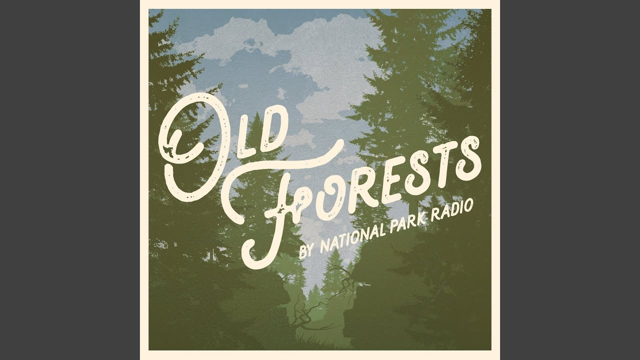 oh-my-heart-national-park-radio-topic
