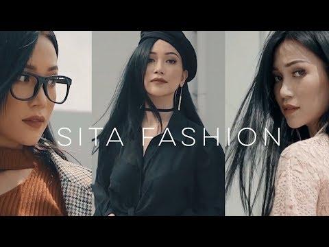 SiTa Fashion   Những Mẫu Quần Jeans Phải Thử Ngay Trong Xuân Hè Này   KOREA JEANS