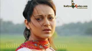 sari sari raat (BY Nusrat Fateh Ali Khan)