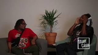 #theshanecalvinshow Kenneth on Respectability Politics