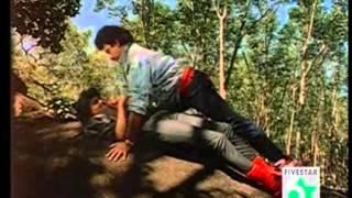 Adi Thaana Pazhutha Siraiyil Pootha Chinna Malar Tamil Movie HD Video Song