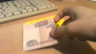 Как положить деньги на телефон за 4-5 секунд(, 2015-01-29T10:04:56.000Z)