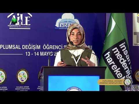 Kırdan Kente Göçte Kadınların Kentli Olmak İstemelerinin Sebepleri: Konya Örneği