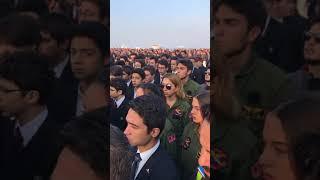 10 Kasım 2017 09:05   Atatürk'ü Anma Etkinliği İzmir Cumhuriyet Meydanı