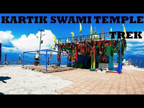 Vrindavan kartik 24 oct 2019 from YouTube · Duration:  40 minutes 28 seconds