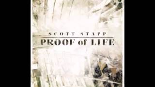 Scott Stapp - Proof of Life - Hit Me More