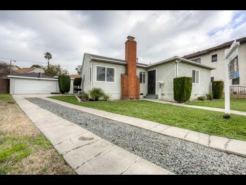 891 W 33rd Way Long Beach CA 90806 Social Media Version 1080p