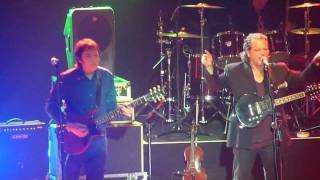 Horslips - Dearg Doom Live @ Ulster Hall 22/09/11 HD