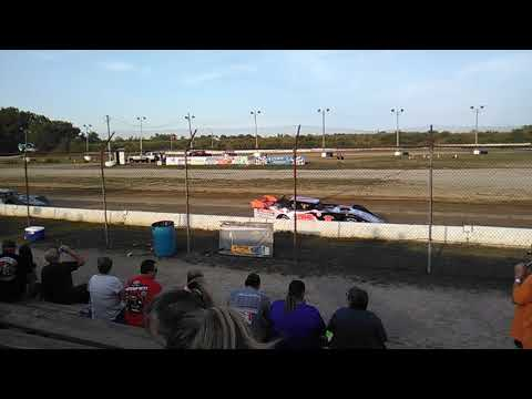 Genesee Speedway(2)