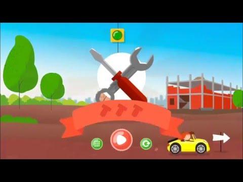 Игра Доктор Машинкова - iOS/Android/iPhone/iPad