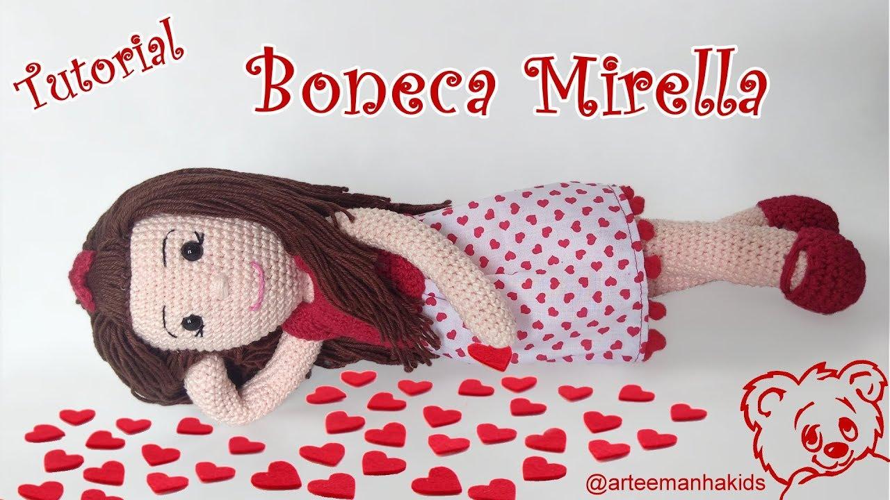 Posts tagged as #bonecayoyo | Wopita | 720x1280