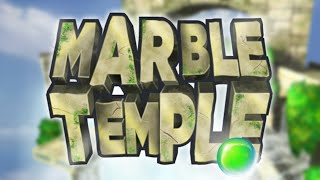 Marble Temple trailer