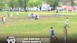 Sport TV 1   10   13 parte 4