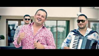 Lucian Seres si Fero - Maria oficial video