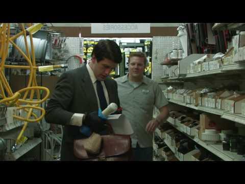 Bureaucracy Movie  3