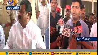Govt taking Measurements to Control Boat Accident   Home Minister