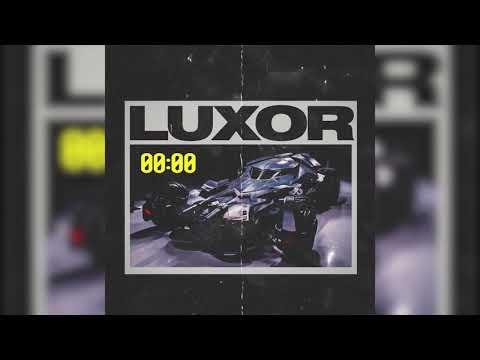Luxor - Нольноль (Премьера трека, 2020)