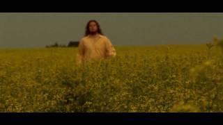 Sanelmi Murakami - Suomalainen Mies: Teaser [HD]