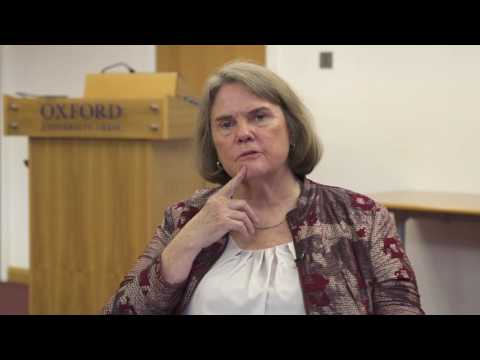 Complex, not complicated: Diane Larsen Freeman on Complexity Theory in Applied Linguistics (Part 3)