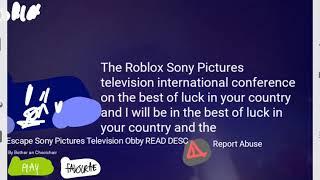Roblox Xbox live gold