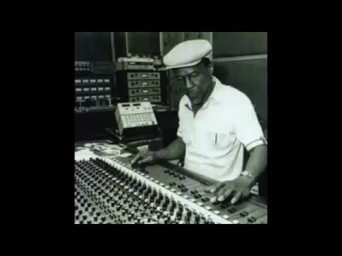 Dj Vadim - Studio 1 Old Skool Reggae Mixtape