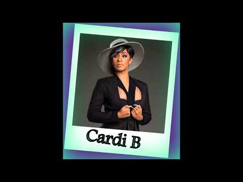 Download Cardi B - Hectic