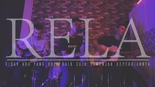 Mellow - Rela (Official Video)
