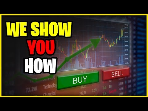 Simple IS Better ! $890 Day Trading the NASDAQ NQ -We Remove the NOISE | Renko Kings Software