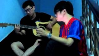 BKDGC - Một Sớm Bình Minh