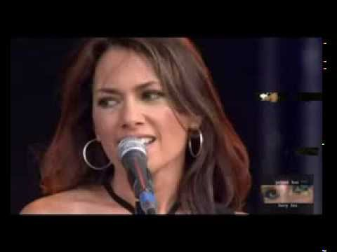 susanna hoffs photosusanna hoffs 2015, susanna hoffs photo, susanna hoffs all i want, susanna hoffs boyfriend, susanna hoffs made of stone, susanna hoffs lyrics, susanna hoffs austin powers, susanna hoffs - unconditional love, susanna hoffs now and then, susanna hoffs imdb, susanna hoffs interview, susanna hoffs under the covers, susanna hoffs 2016, susanna hoffs the look of love, susanna hoffs now, susanna hoffs youtube, susanna hoffs wikipedia