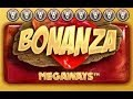 Meaga win on Bonanza $5 stake *The Afterstream Revenge*